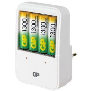 cargador-gp-8-pilas-aa-1300
