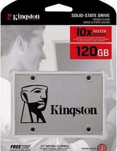 kingston-a400-120gb