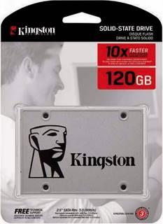 kingston-a400-120gb