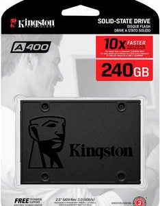 kingston-a400-240gb