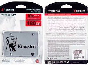 kingston-a400-480gb