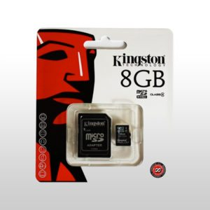 micro-sd-8gb-kingston-hc-class-4