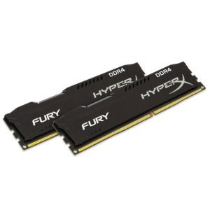 memoria-ddr4-8g-kingston-hyperx
