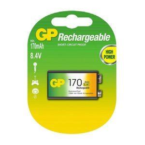 pila-gp-9-voltios-recargable-170-mah
