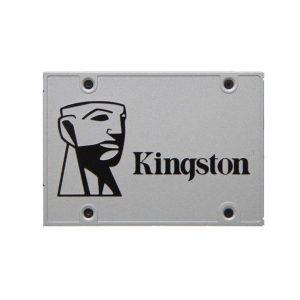 ssd-120gb-kingston-v400-r-550-mb-w-500-mb