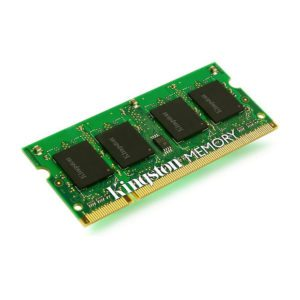 ddr3-4gb-pc3-10600-bus-1333-portatil