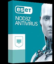 eset-nod-32-basico