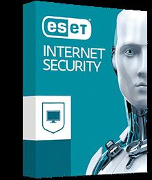 eset-nod-32-security