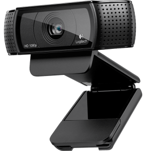 hd-webcam-pro-c920-gallery