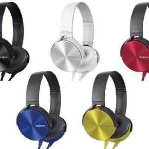 sony450-_sony-mdr-xb450ap-xtra-bass-stereo-headphones-mic