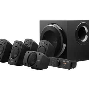 z906-surround-sound-speaker-system