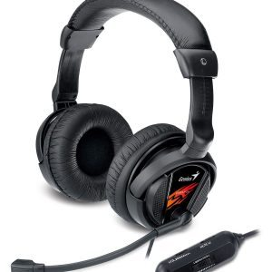 audifonos-g500v