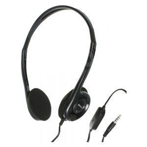 audifono_genius_hs_m200c_plug_unico_para_audio_y_microfono__1