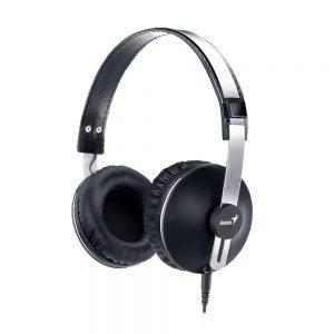 audifono_genius_hs_m435_negro_manos_libres_1