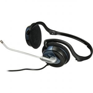 genius_hs_300n_hs_300_rear_band_headset_820660