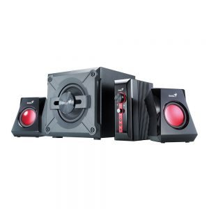 speaker-genius-gx-sw-g2-1-1