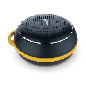 speaker-genius-sp-906btnegro-bluetooth