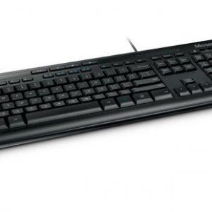 teclado-600-m