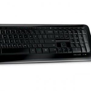 teclado-mouse-850