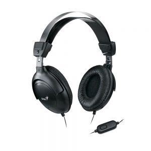 audifonos-m505x