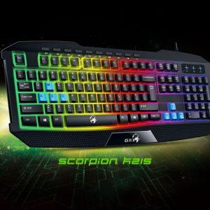 p_scorpion_k215_101