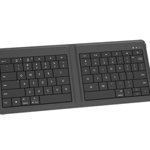 teclado-universal